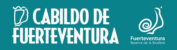 logo-vector-cabildo-fuerteventura