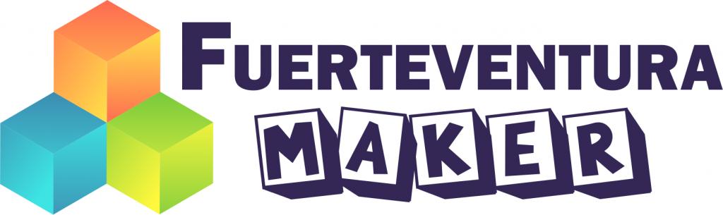 Fuerteventura maker
